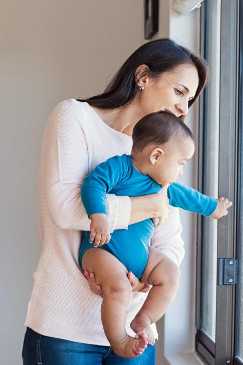 New Hope For Children Adoption