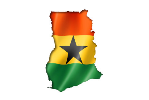 New Hope for Children Adoption Ghana