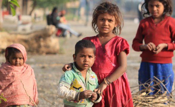 New Hope for Children Managua Nicaragua