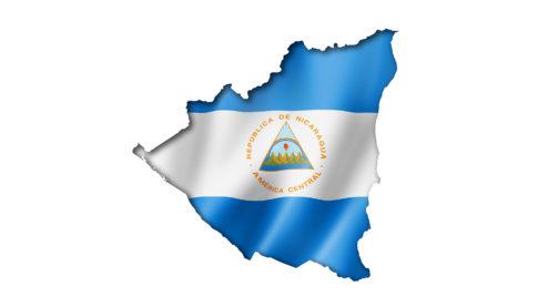 New Hope for Children Adoption Nicaragua